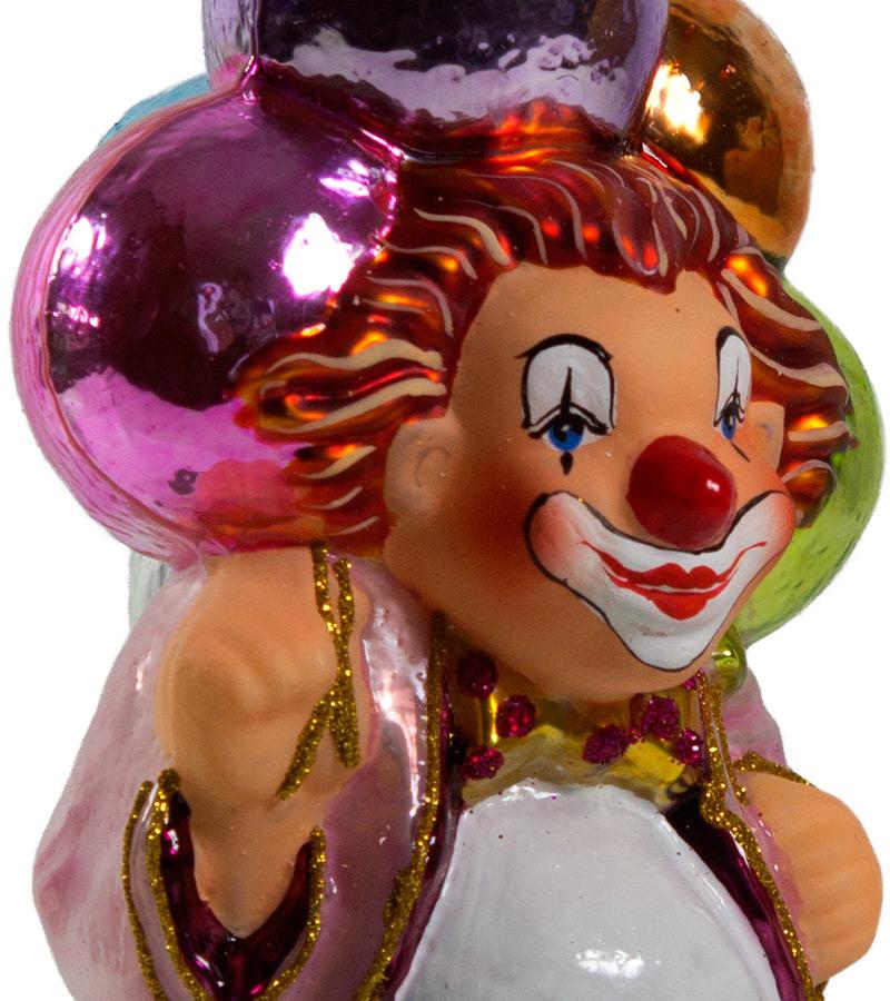 klaun_balon_03