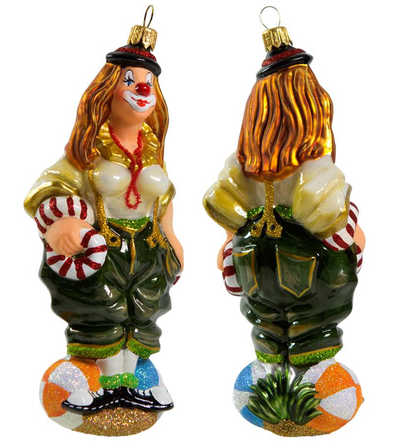 klaun_kobieta_01_en