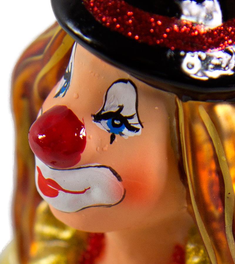 klaun_kobieta_04_en