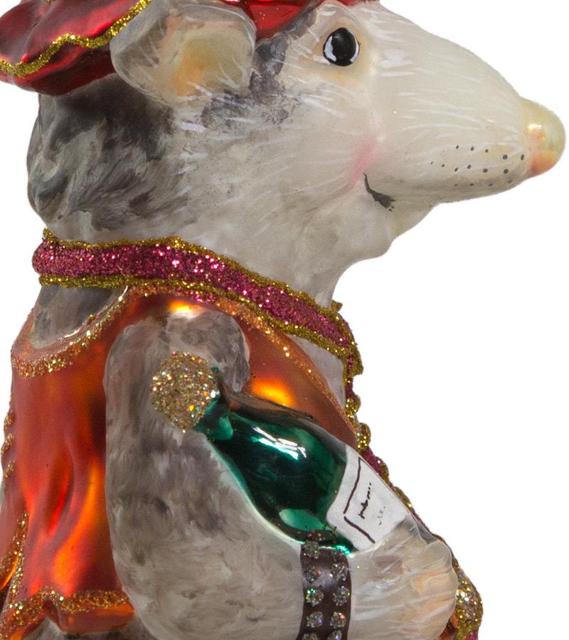 szczurek_01_04