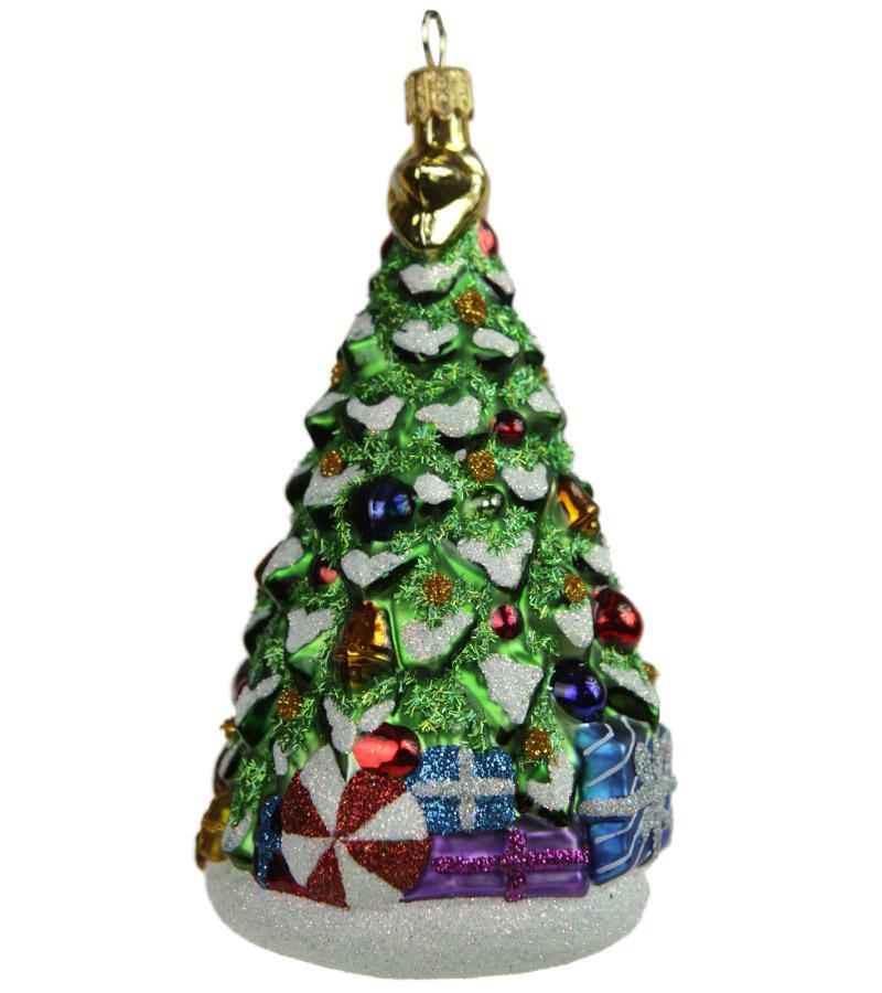 christmas_tree_04