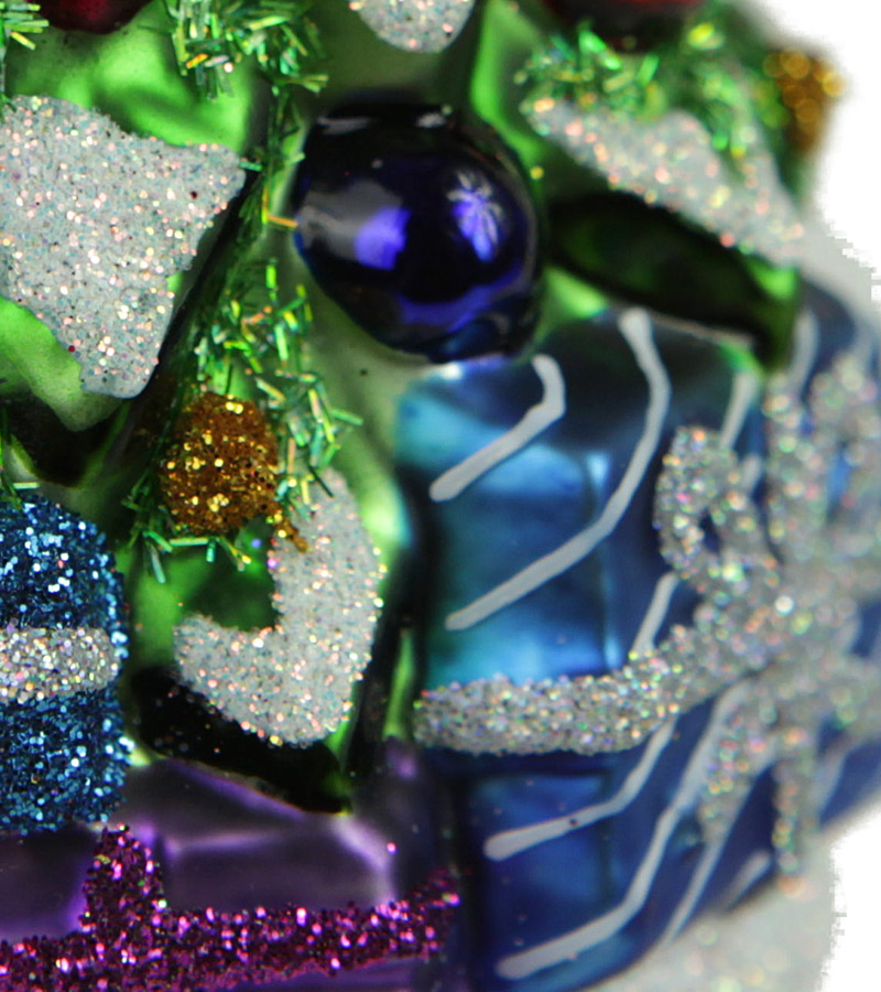 christmas_tree_06