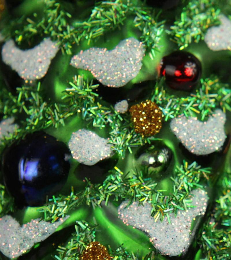 christmas_tree_07